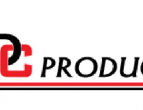 DC Production…Un nouveau regard…