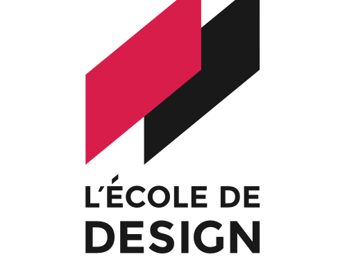Intervention école de design de nantes
